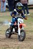 1_motocross_236686