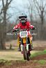1_motocross_236700