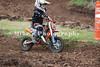 1_motocross_236689