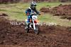 1_motocross_236694