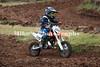 1_motocross_236696
