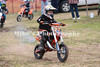 1_motocross_236684