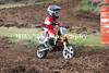 1_motocross_236691