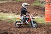 1_motocross_236690
