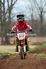 1_motocross_236701