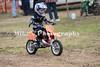1_motocross_236688