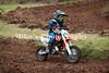 1_motocross_236695