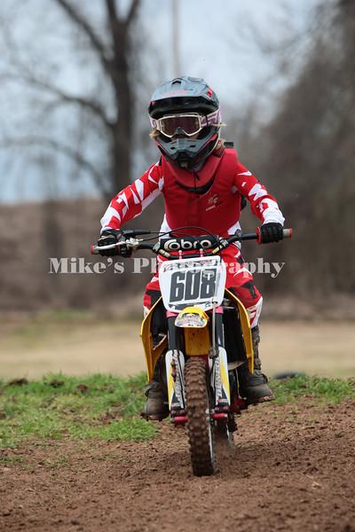 1_motocross_237156