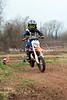 1_motocross_237175