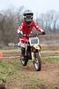 1_motocross_237172
