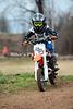 1_motocross_237164