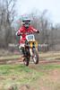 1_motocross_237170