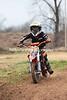 1_motocross_237169