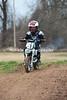 1_motocross_237157