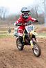 1_motocross_237173