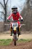 1_motocross_237155
