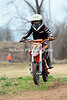 1_motocross_237167