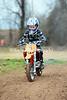 1_motocross_237162