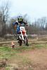 1_motocross_237174