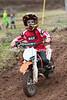1_motocross_237161