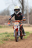 1_motocross_237168