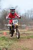 1_motocross_237171