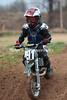 1_motocross_237159