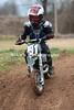 1_motocross_237158