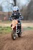 1_motocross_237163