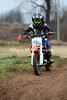 1_motocross_237165