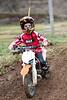 1_motocross_237160