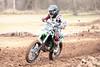 1_motocross_236493