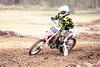 1_motocross_236484