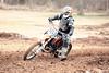 1_motocross_236486