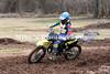 1_motocross_236496