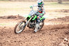 1_motocross_236487