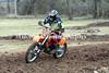 1_motocross_236498