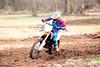 1_motocross_236494