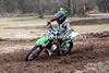 1_motocross_236502