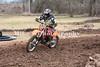 1_motocross_236499