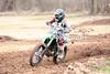 1_motocross_236492