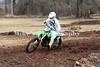 1_motocross_236500