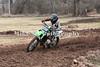 1_motocross_236503