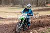 1_motocross_236497