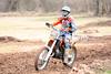 1_motocross_236491