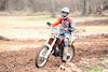 1_motocross_236490