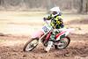 1_motocross_236483