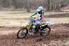 1_motocross_236495