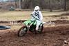 1_motocross_236501