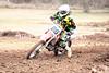 1_motocross_236485